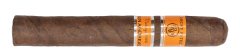 Сигары Rocky Patel Vintage 2006 San Andreas Robusto