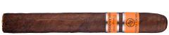 Сигары Rocky Patel Vintage 2006 San Andreas Toro