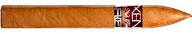 Сигары  Rocky Patel Xen By Nish Patel Torpedo