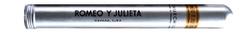Сигары Romeo y Julieta Churchills Anejados 2018 Tubos