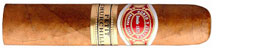 Сигары  Romeo y Julieta Petit Churchill