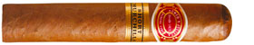 Сигары  Romeo y Julieta Short Churchills