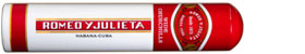 Сигары  Romeo y Julieta Wide Churchills Tubos