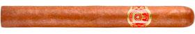 Сигары  Saint Luis Rey Churchills