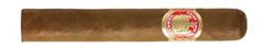 Сигары Saint Luis Rey Regios (Vintage)