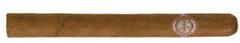Сигары Sancho Panza Molinos (Vintage)