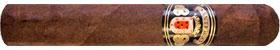 Сигары  Santiago Maduro Robusto
