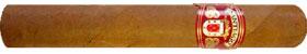 Сигары  Santiago Robusto