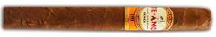 Сигары Te-Amo Cuban Blend Coronitas