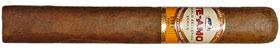 Сигары Te-Amo Cuban Blend Toro