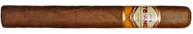 Сигары Te-Amo Cuban Churchill