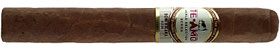 Сигары Te-Amo Dominican Blend Toro