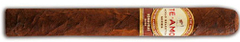 Сигары Te-Amo Honduran Blend Coronitas