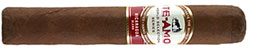 Сигары Te-Amo Nicaraguan Blend Robusto