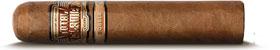Сигары  Total Flame Bright Line Bobber