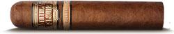 Сигары  Total Flame Dark Line Bobber