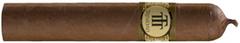 Сигары Trinidad Media Luna