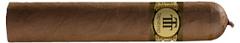Сигары Trinidad Topes