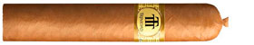 Сигары  Trinidad Vigia Tubos