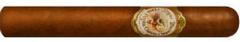 Сигары My Father Vegas Cubanas by Don Pepin Garcia Generosos