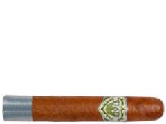 Сигары  Viaje Platino Chiva Robusto