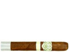 Сигары  Viaje Platino Sueno Toro