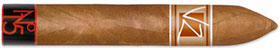 Сигары Villa Zamorano No. 15
