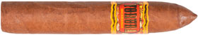 Сигары  YORUBA Conicales