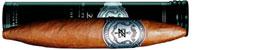 Сигары Zino Platinum Chubby Tubos