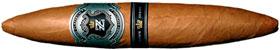 Сигары  Zino Platinum Chubby Especial