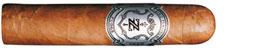 Сигары  Zino Platinum Pudge