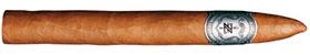 Сигары  Zino Platinum Stout