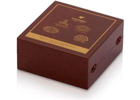 Набор сигар Combinaciones Seleccion Petit Robusto 2012