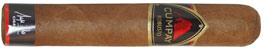 Сигары Cumpay Robusto