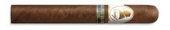 Сигары Davidoff  LE Winston Churchill  2021