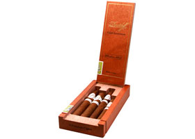 Набор сигар Davidoff Millennium Blend Assortment