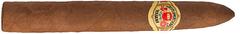 Сигары Diplomaticos No 2