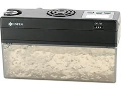 Электронный увлажнитель Аdorini LV
