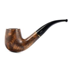 Курительная трубка EWA Tradition