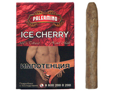 Филиппинские сигариллы Palermino Ice Cherry
