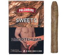 Филиппинские сигариллы Palermino Sweet
