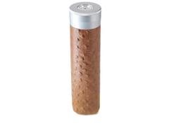 Футляр для сигар Quality Importers FK-1440 5 сигар