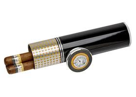 Бокс сигарный на 3-5 сигар AW-05-11