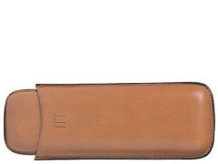 Футляр на 2 сигары Dunhill Terracotta Robusto PA2011