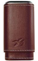 Футляр Xikar 243 CN на 3 сигары