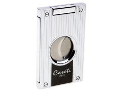 Гильотина Caseti CA560(3)