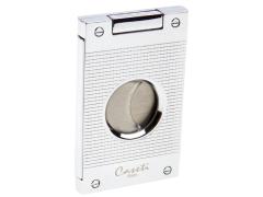 Гильотина Caseti CA560(4)