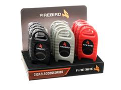 Гильотина Colibri Firebird UFX101