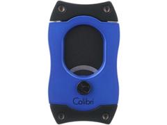 Гильотина Colibri S-cut, синяя CU500T13