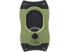 Гильотина Colibri S-cut, зеленая CU500T14